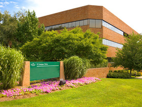 Savills Studley arranges Securitas 82,092 s/f HQ lease at Mack-Cali's 9 Campus Dr. in Parsippany