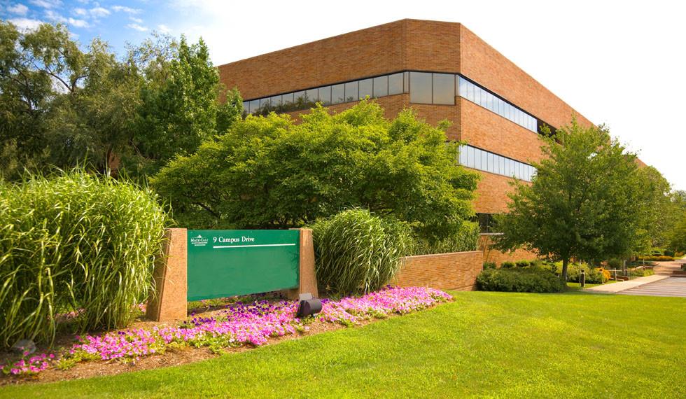 9-Campus-Drive-exterior.jpg