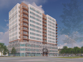 PRP raises $27 million on CrowdStreet for $81M office-to-residential conversion in Northern VA