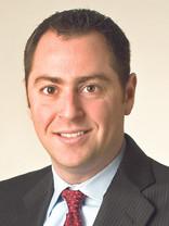 Levin's leasing rep., Korris negotiates Dollar Tree lease