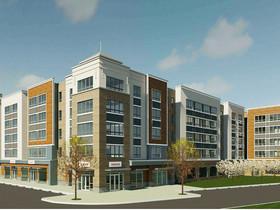 Prism & Northwestern complete purchase of Woodbridge redev. site