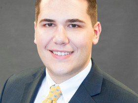 30 Under 30: Weissman runs the Asset Management Division