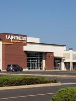 Basser Kaufman announces 34,000 s/f retail lease