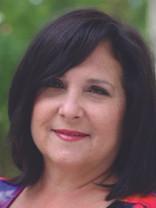 Carolynn Vineis, Vice President of Sales, North Star Signs