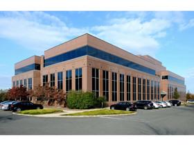 Lee & Associates' Lynch SIOR & Rasmusson CCIM of Lee & Associates NJ arranges 35,312
