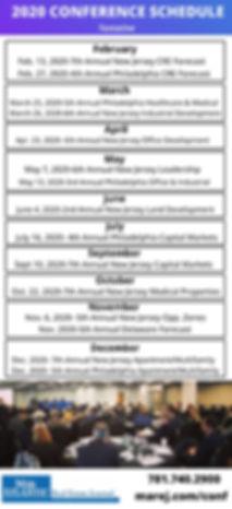 2020 Conference Schedule List .jpg