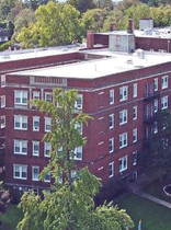 Cronheim Mortgage secures $13.265M refinancing for Philadelphia multi-family property