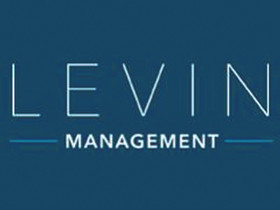Best of 2019 - Best Industry Research - Levin Management Corporation