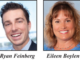 The Wilder Companies announces four new personnel and two promotions
