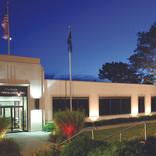 CBRE Group announces the $27.3m sale of a Clifton industrial portfolio totaling 288,469 s/f NJ