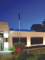 CBRE Group announces the $27.3m sale of a Clifton industrial portfolio totaling 288,469 s/f NJ