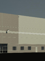 Kinsley Properties begins development of 175,000 s/f industrial facility in York County