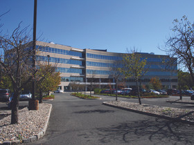 "The Kislak Co. arranges equity for acquisition of 200,000 s/f Parkway 120, a class ""A"" office buildi"
