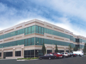 Colliers' Susanin, Hilbert & Richardson brokers office lease