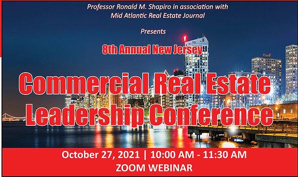 7th annual CRE leadership_crop.jpg