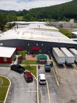 MAG Capital Partners acquires three-building industrial portfolio