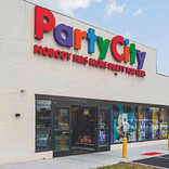 Chesler of Colliers International arranges $12.9 million sale of 30,000 s/f retail strip