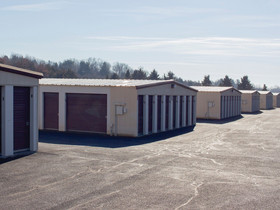 Investment Real Estate inks $5.25 million sale in New Jersey