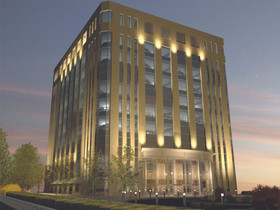 CBRE brokers two new major leases at  Courthouse Square in Wilmington, Delaware