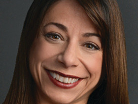 Kaplin Stewart's Amy SantaMaria speaks at National Business Institute seminar