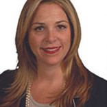 Kim Brennan joins Colliers Int'l as COO, NY/Tri-state