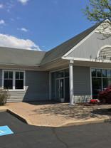 Glick of Sheldon Gross Realty brokers deals totaling 106,045 s/f in Farmingdale & East Brunswick