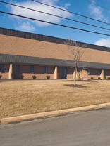 Roddy Inc. leases 22,875 s/f at 4060 Blanche Rd., Bensalem, PA