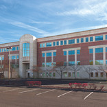 Bergman Real Estate Group acquires 112,000 s/f office building