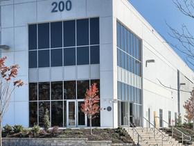 Cushman & Wakefield IAG's Blinebury & Gabriel broker $76.1m ind. asset sale