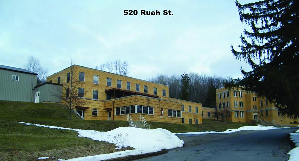 520 Ruah St.;Blossburg PA_edited.jpg
