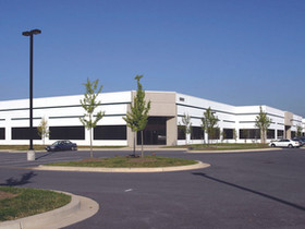 Colliers Int'l. brokers $16.85m sale of 105,673 s/f