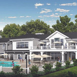 Meridian Capital arranges $277.4M in financing to refinance 4 properties in Northern & Southern NJ