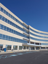 Hudson Equities acquires 211,000 s/f, fully occupied asset from Vision Real Estate Partners