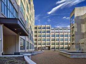 Best of 2018: The Largest Multifamily Project