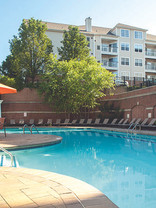 HFF closes $120m sale of The Crest at Fort Lee