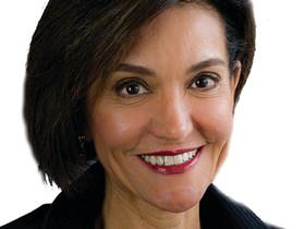 Gramian to lead NE business dev. at WSP | Parsons Brinckerhoff