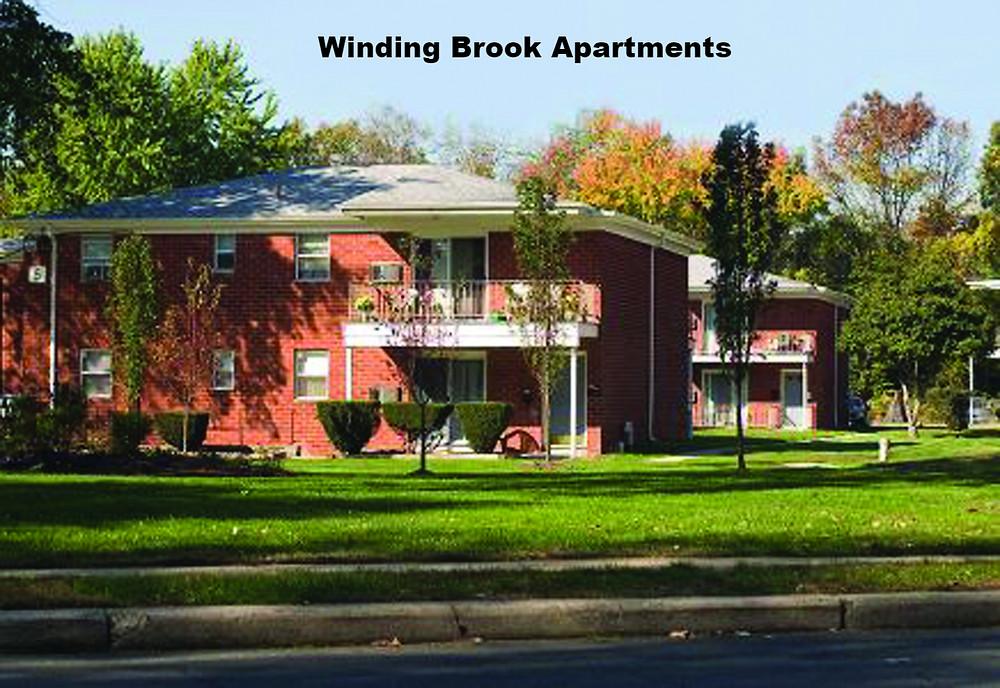 Winding Brook apartments_edited.jpg