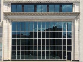The Berger Organization adds 560  Broad Street to its Newark Portfolio