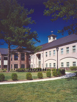 Lee & Associates of Eastern Pennsylvania arranges $12.2M sale of a 3-building, class A office campus