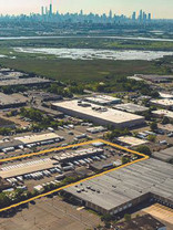 Centerpoint strengthens NY-area Last-Mile Portfolio with acquisition of 7.8-acre property