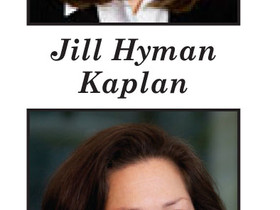 Kaplan and Schiller speak at PA Bar Institute