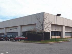 Binswanger negotiates 82,181 s/f long-term lease