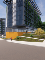 Kennedy Funding closes loan towards mixed-use project