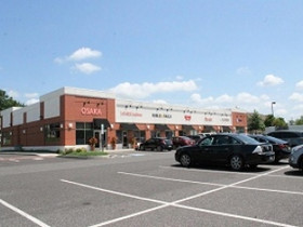 Gorman and Shover of CBRE Group, Inc. broker $7.2 million sale of Tollgate Commons