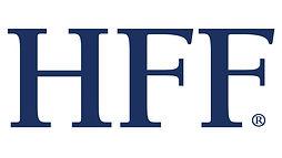 HFFLogo.jpg