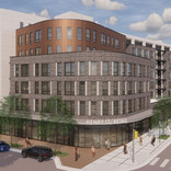 NOVO Properties announces 119-unit apartment development in Alexandria, VA