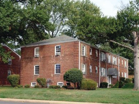 Marcus & Millichap's Rinder & Chadwick brokers multifamily sale totaling $8.6 million