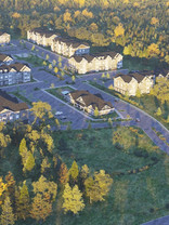 Larken Associates receives approval to transform former Readington, NJ Commons site