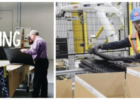 Focus Central PA is home to many successful companies small & large