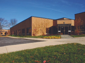 Finmarc Management acquires office portfolio for $15.75m in Columbia, MD